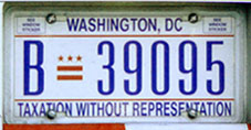 c.2009 base Bus plate no. B-39095; click on image for larger view